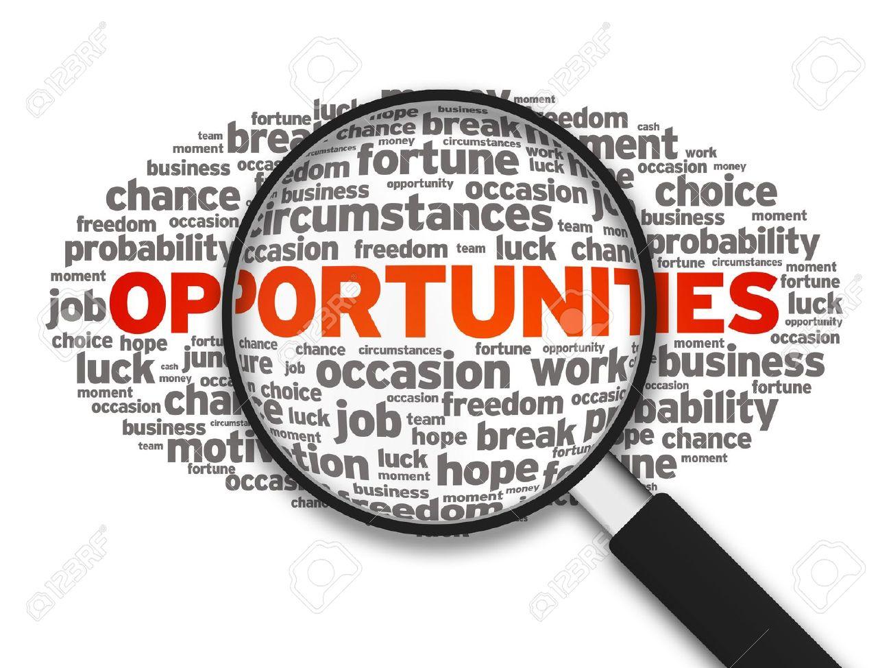 opportunities ga paumcs