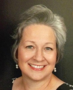 Renee Farrar